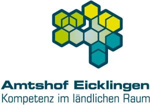 Logo_Amtshofeicklingen_rgb_ohneBereiche