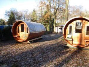 foto-campingplatz-mariental-web