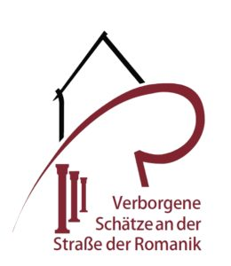 logo-strasse-der-romanik